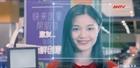 Xu hướng thanh toán bằng nhận diện khuôn mặt ở Trung Quốc