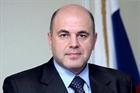 Tổng thống Putin chỉ định ông Mikhail Mishustin làm Thủ tướng
