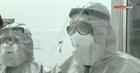 Thành lập đội phản ứng nhanh chống virus corona