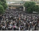 Thái Lan ban bố tình trạng khẩn cấp tại thủ đô Bangkok