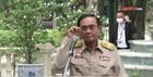 Thủ tướng Thái Lan chấp nhận sửa đổi Hiến pháp