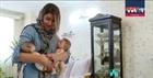 Những em bé búp bê ở Iran