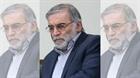 Nhà khoa học hạt nhân của Iran bị ám sát