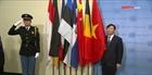 Vai trò, vị thế của Việt Nam tại Liên Hợp quốc năm 2020