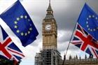 Anh và EU đạt được thỏa thuận thương mại hậu Brexit