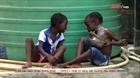 COVID-19 làm trầm trọng thêm tình trạng nghèo đói ở nhiều quốc gia