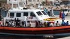 Italia triệt phá đường dây đưa người di cư trái phép