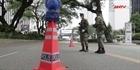 Nước Anh đặt trong tình trạng khẩn cấp, Lào đóng cửa công sở