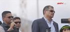 Cựu Tổng thống Ecuador bị đề nghị án mức án 8 năm tù