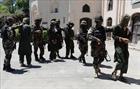 Afghanistan sẽ phóng thích tù binh Taliban trong tuần này