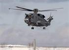 Vụ rơi trực thăng của Canada: Toàn bộ 6 quân nhân được cho là đã thiệt mạng