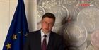 EU thông qua chương trình 100 tỷ euro cứu trợ việc làm