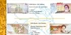 Iran cải cách hệ thống tiền tệ