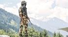 Ấn Độ - Trung Quốc nhất trí các biện pháp hạ nhiệt tình hình