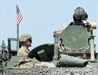 Mỹ lên phương án cắt giảm quân đồn trú tại Đức