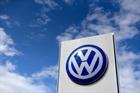 Các tập đoàn Đức tẩy chay quảng cáo trên Facebook
