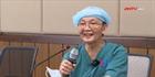 Bác sỹ nói về ca phẫu thuật tách cặp song sinh dính liền