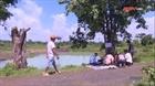 Đắk Lắk: Hai cháu nhỏ bị đuối nước tại hồ cá