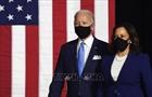 Tăng nhiệt chiến dịch gây quỹ tranh cử Tổng thống Mỹ