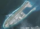 Mỹ trừng phạt 24 công ty Trung Quốc liên quan xây dựng đảo nhân tạo trên Biển Đông