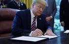 Tổng thống Mỹ ký sắc lệnh hạ giá thuốc