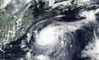 Trung Quốc, Hàn Quốc ra cảnh báo về cơn bão Maysak