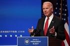 Lễ nhậm chức của Tổng thống đắc cử Mỹ Joe Biden: Nước Mỹ thống nhất
