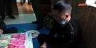 Đấu tranh mạnh các loại tội phạm trên địa bàn Quảng Bình