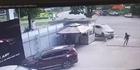 Khởi tố nữ tài xế tông chết người ở Phú Thọ