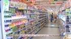 Đà Nẵng đảm bảo cung ứng hàng hóa dịp Tết Nguyên đán