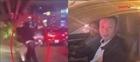 Triệu tập tài xế đánh người gây thương tích ở Hà Nội