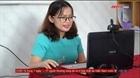 Bộ Giáo dục chỉ đạo chủ động dạy trực tuyến phòng dịch COVID-19