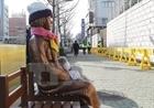Hàn Quốc yêu cầu bồi thường cho các nạn nhân thời chiến