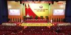Lực lượng CAND góp phần tích cực vào thành công Đại hội XIII của Đảng