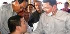 Bộ Y tế yêu cầu xác minh ông Võ Hoàng Yên bị tố lừa đảo