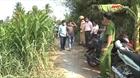 Xảy ra vụ án mạng nghiêm trọng tại Long Phú