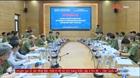 Hội thảo khoa học về bảo đảm an ninh kinh tế trong tình hình mới