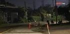 Hỗn chiến sau khi hát karaoke, hai người chết