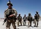 Mỹ sẽ thông báo hạn chót rút quân khỏi Afghanistan