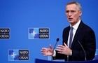 NATO yêu cầu Nga ngừng tập trung quân gần biên giới Ukraine