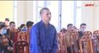 Xét xử lưu động 2 vụ án hình sự tại xã Phúc Thuận