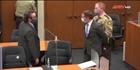 Mỹ tuyên án cựu cảnh sát trong vụ George Floyd