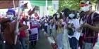 Đại hội đồng LHQ thảo luận nghị quyết về Myanmar