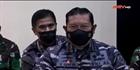 Toàn bộ thủy thủ tàu ngầm Indonesia thiệt mạng