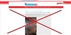 Khởi tố vụ án đăng tải clip phản cảm giả mạo quán Bar Sunny Phúc Yên