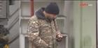 Nga đảm bảo lệnh ngừng bắn được tuân thủ ở khu vực Nagono-Karabakh