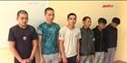 Đánh người trả thù, 6 thanh niên bị khởi tố tội giết người