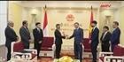 Không ngừng thúc đẩy quan hệ Đối tác chiến lược Việt Nam – Indonesia