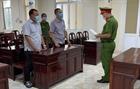 Khởi tố 2 bị can trong vụ trốn thuế của 3 nhà thuốc lớn nhất Đồng Nai