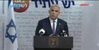 Israel: Đảng đối lập thông báo thỏa thuận thành lập chính phủ mới